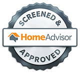 home advisor screened and approved roofing contractor dallas forth worth tx