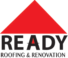 Ready Roofing & Renovation - Best DFW Roofing Company