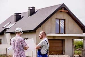 Roof Maintenance Dallas