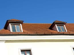 Tile Roofs Dallas